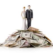 Как брак, богатство и успех взаимосвязаны в Бацзы?