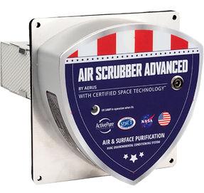 airscrubber advanced pic.jpg