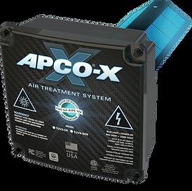 APCO-X front.png