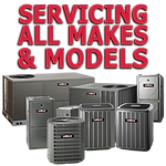 servicing-all-makes-and-models-hvac-serv