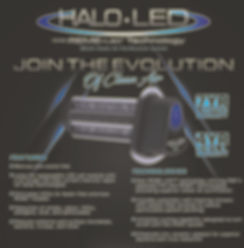 HALO LED Flyer (2).jpg