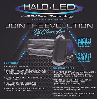 HALO LED Flyer (2).jpg