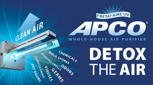 APCOwhole-house-air-purifier.png