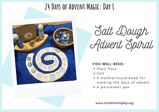 24 Days of Advent Magic_ Day 1.png