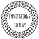 invitations to play (2).png