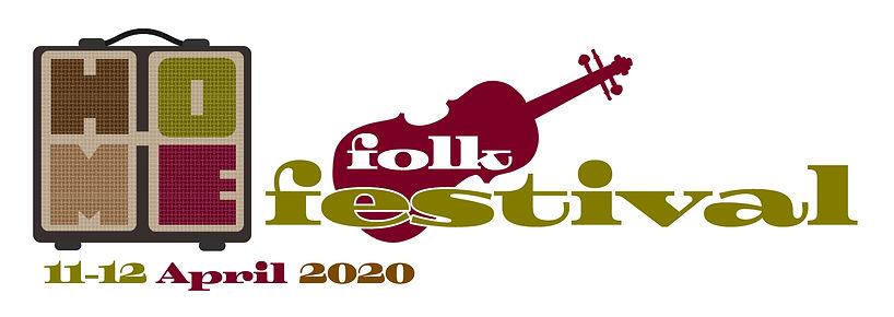 Home Folk Festival 2.jpg