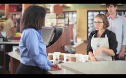 Kwik Trip Commercial