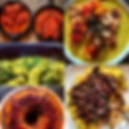 August 15 Pop up collage.jpg