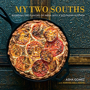 My Two Souths Cover.jpg