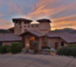 Prescott, AZ Real Estate Photography Aerial Photgraphy 3D Matteport