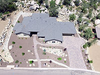 Aerial Photography Prescott, AZ McQuality Designs & Services, LLC 707-616-7884.