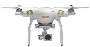 DJI Phantom 3 Professional Aerial Photography Phoenix, AZ