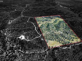 Aerial Photography Prescott, AZ Las Vegas Ranch Prescott Arizona