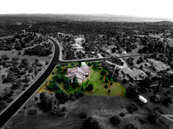 McQuality Aerial Photography Real Estate