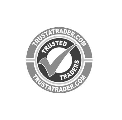 Trustatrader Link
