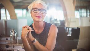 Brigitte Grésy (CSEP) missionnée sur les femmes seniors