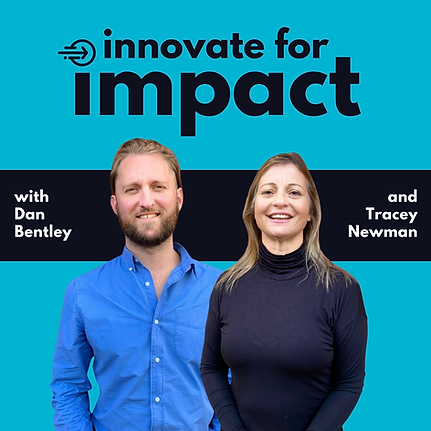 Innovate for Impact Podcast (1).png