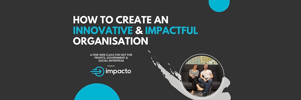 Copy of Social innovators course header (8).png