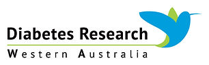 Diabetes-Research-WA-logo.jpg