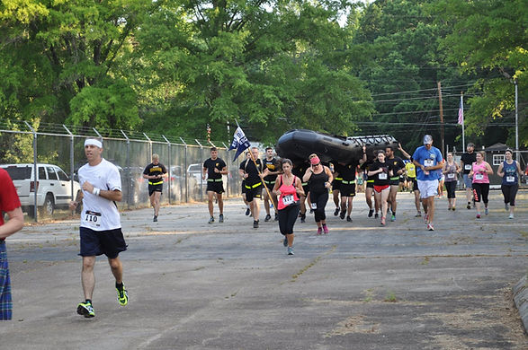 CTaC D Day run.jpg