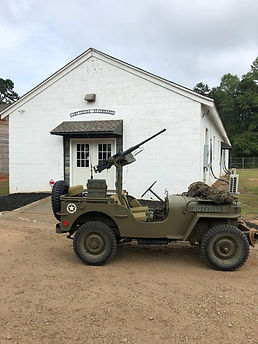 Hq building with Jeep.jpg
