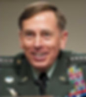 general petraeus headshot.jpg