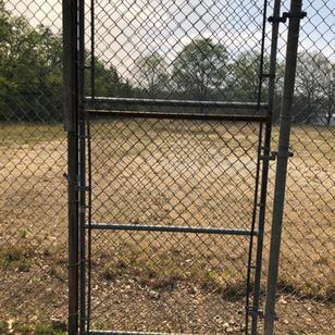 CTaC walk thru gate.jpg