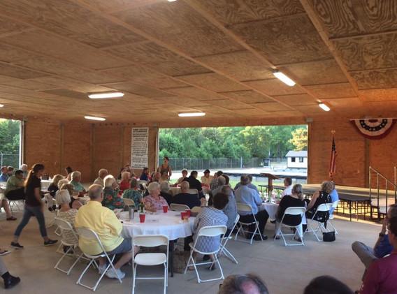 D Day banquet CTaC pavilion 2.jpg