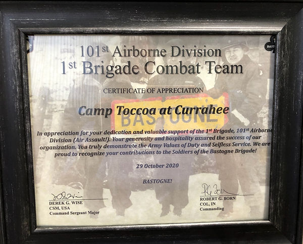 101st AB Certificate to CTaC-1.jpg