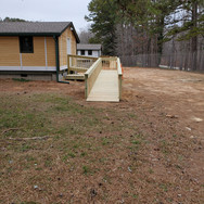 Handicap Ramp 517th Feb 2021.jpg