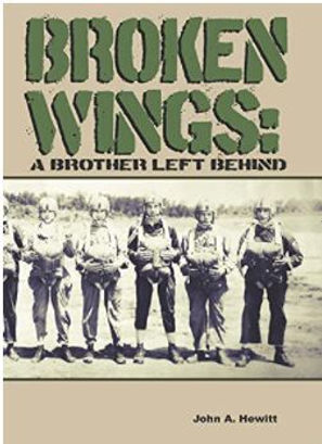 Broken Wings_John Hewitt.JPG