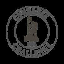 Circle Line Art Badge - Logo Template (1).png