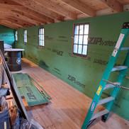 517 rt interior wall.jpg