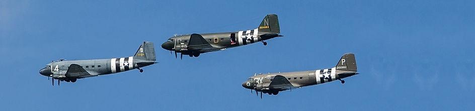 c-47 planes.jpg