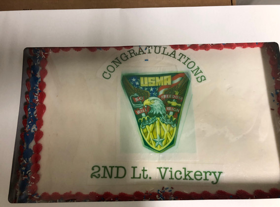 Lt Vickery ceremony cake.JPG