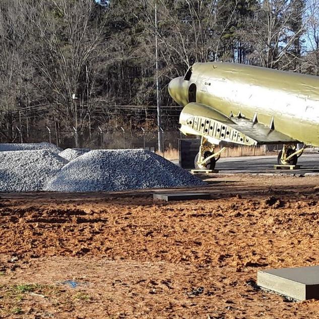 Project C47 concrete pads n gravel.jpeg