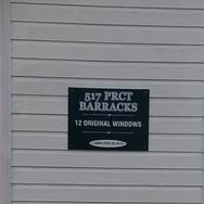 CTaC barrack 4 new sign Mar 2021-1.jpg