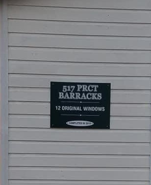 CTaC barrack 4 new sign Mar 2021-1.jpg