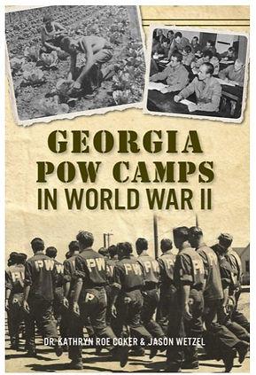 Georgia POW camps.JPG