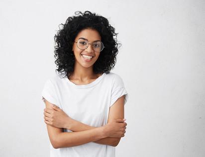 La importancia del autoconocimiento para saber lo que te hace feliz