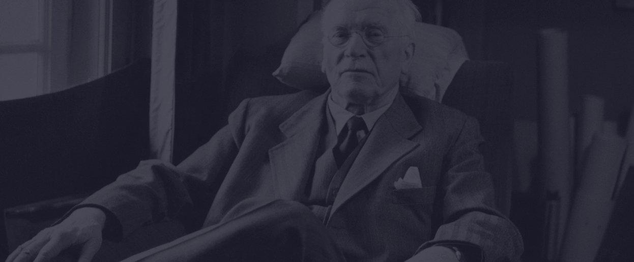 Carl-Gustav-Jung.jpg