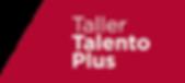 Logo_talento-plus.png