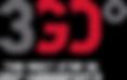 logo-360-inglés.png