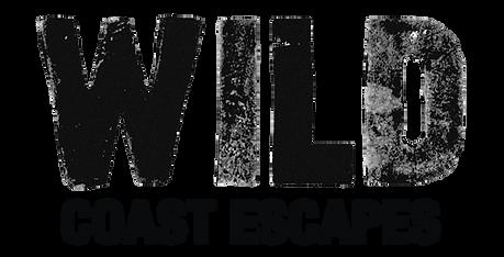 wild coast escapes B:W.png