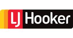 LJ Hooker Dee Why