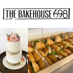 The Bakehouse 698