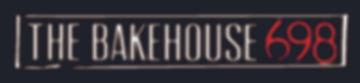 Bakehouse 698 logo.jpg