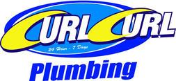 Curl Curl Plumbing