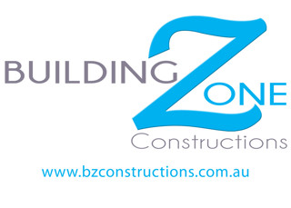 Building Zone.jpg