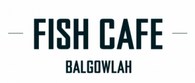 Fish-Cafe-Logo-1-e1480981989857.png